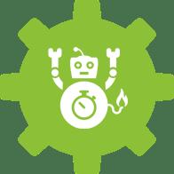 WHMCS | Web Hosting Billing & Automation Platform