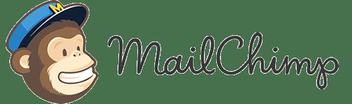 Mailchimp E-comerce Integration with WHMCS