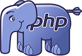 icon-php.png