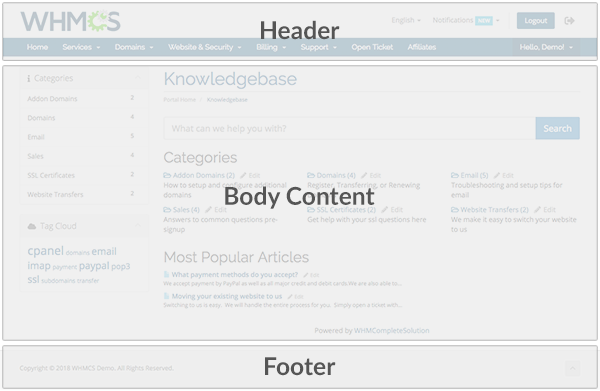 customising-whmcs-themes-layout.png