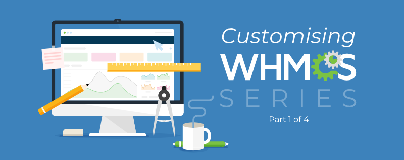 customising-whmcs-themes-part1.png