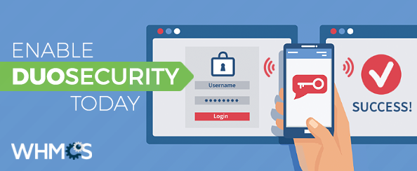 duosecurity-enable-today.png