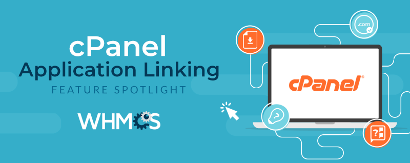 feature-spotlight-cpanel-app-linking.png