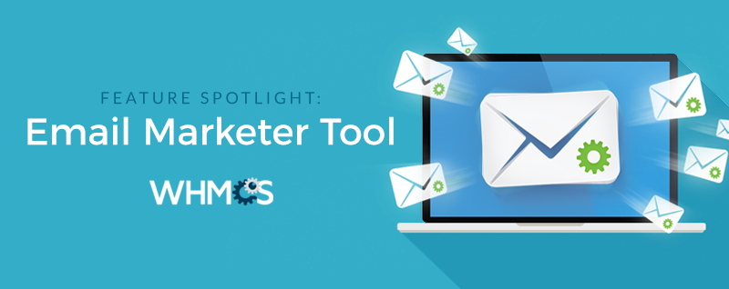 feature-spotlight-email-marketer-tool.png