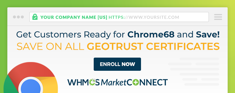 geotrust-chrome67-ssl-promo.png
