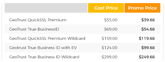 geotrust-ssl-pricing-promo.png