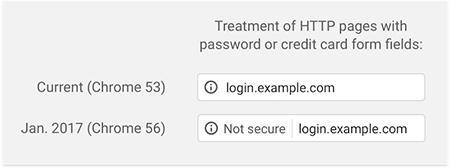 google-chrome-56-ssl-warning.png