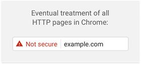 google-eventual-ssl-warning.png