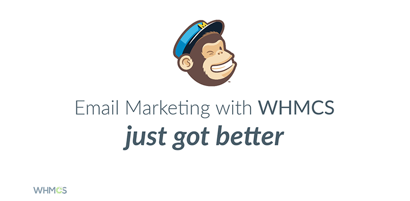 mailchimp-integration-with-whmcs.png
