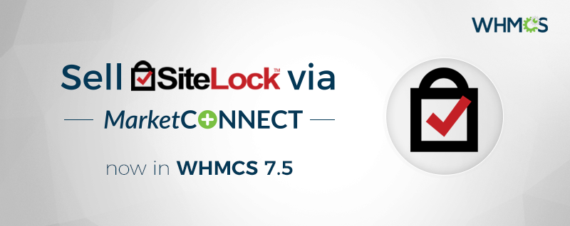 marketconnect-sitelock-now-available.png