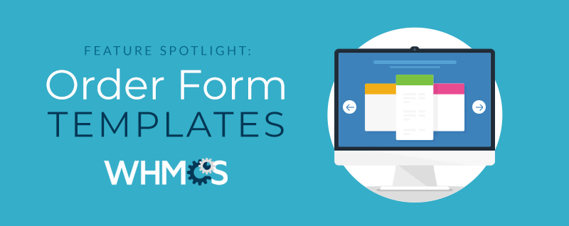 order-forms-spotlight-header.png