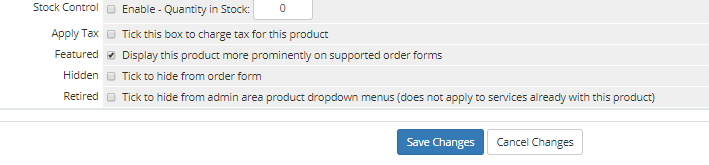 order-forms-spotlight-setting-featured.png