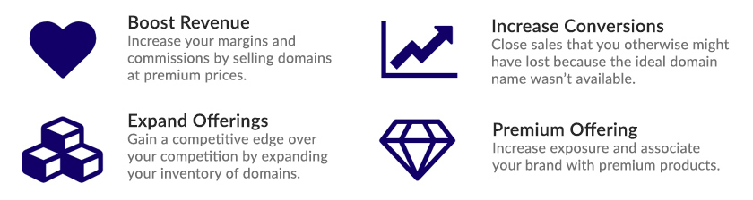premium-domain-names-advantages.jpg
