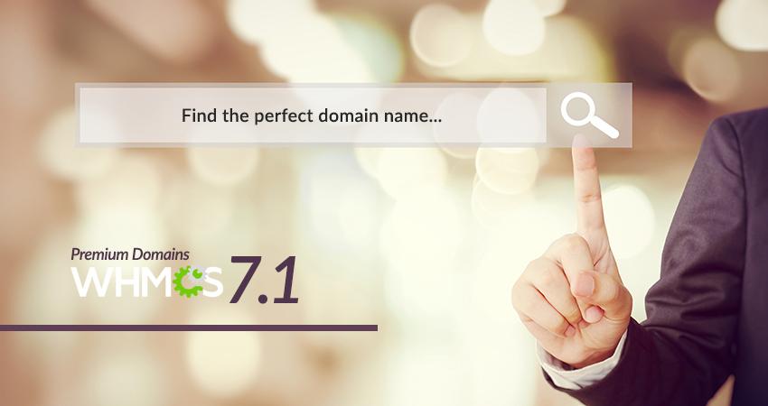 premium-domain-names.jpg