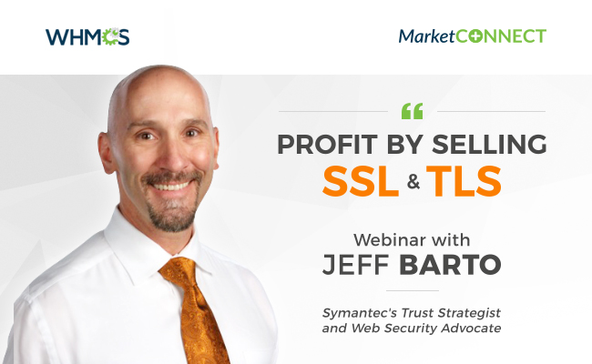 profit-by-selling-ssl-webinar.jpg