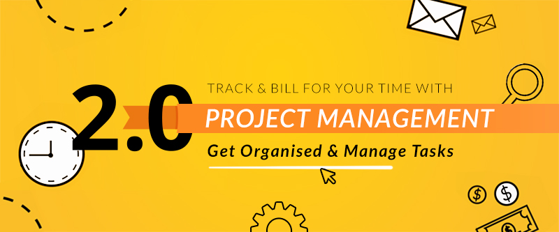project-management-addon-v2-launch.png