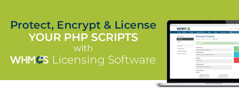 protect-and-license-php-scripts-with-whmcs.png