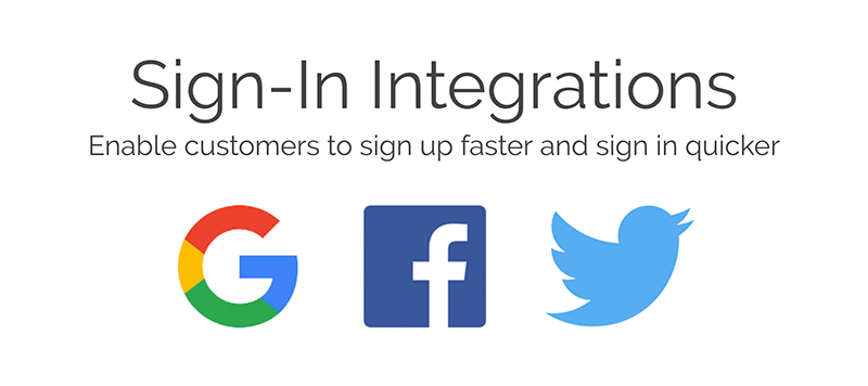 sign-in-integrations-whmcs-73.png