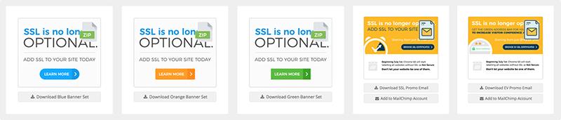 ssl-no-longer-optional-banners2.png