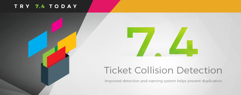 ticket_collision_detection_74.png