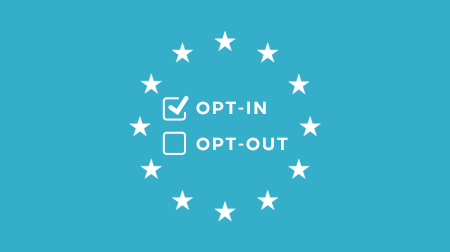 tools-to-help-with-gdpr-optin.png
