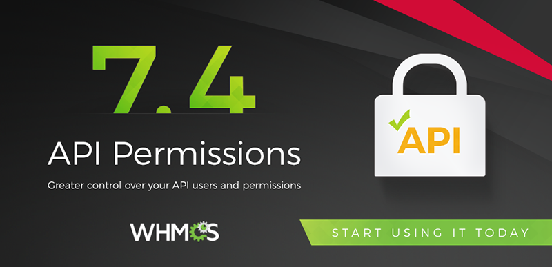 v74-api-role-permissions-security.png