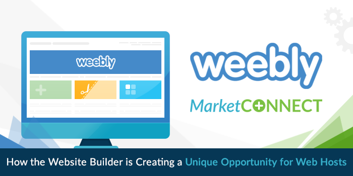 weebly-v72-integration-automation.png