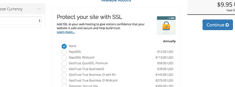 whmcs-72-ssl-cart-ux2.png
