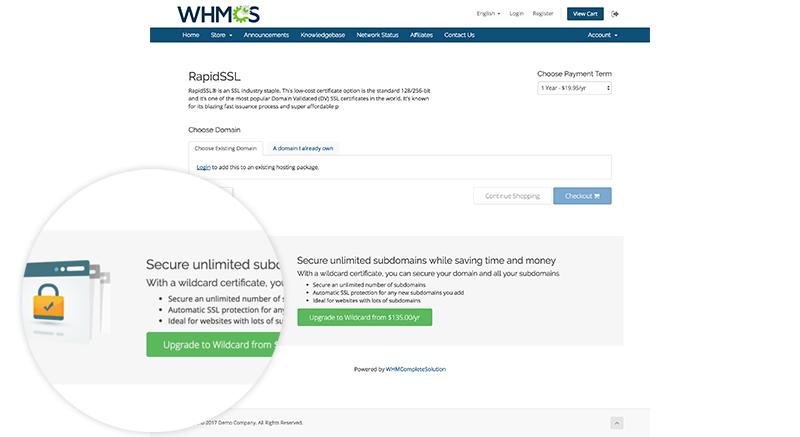 whmcs-72-ssl-upsell.png