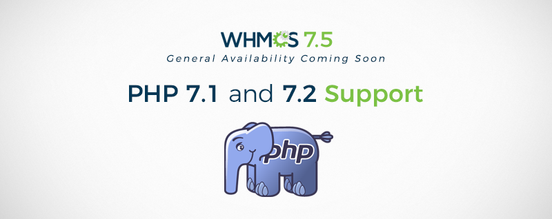 whmcs-75-coming-soon-php-71-72.png