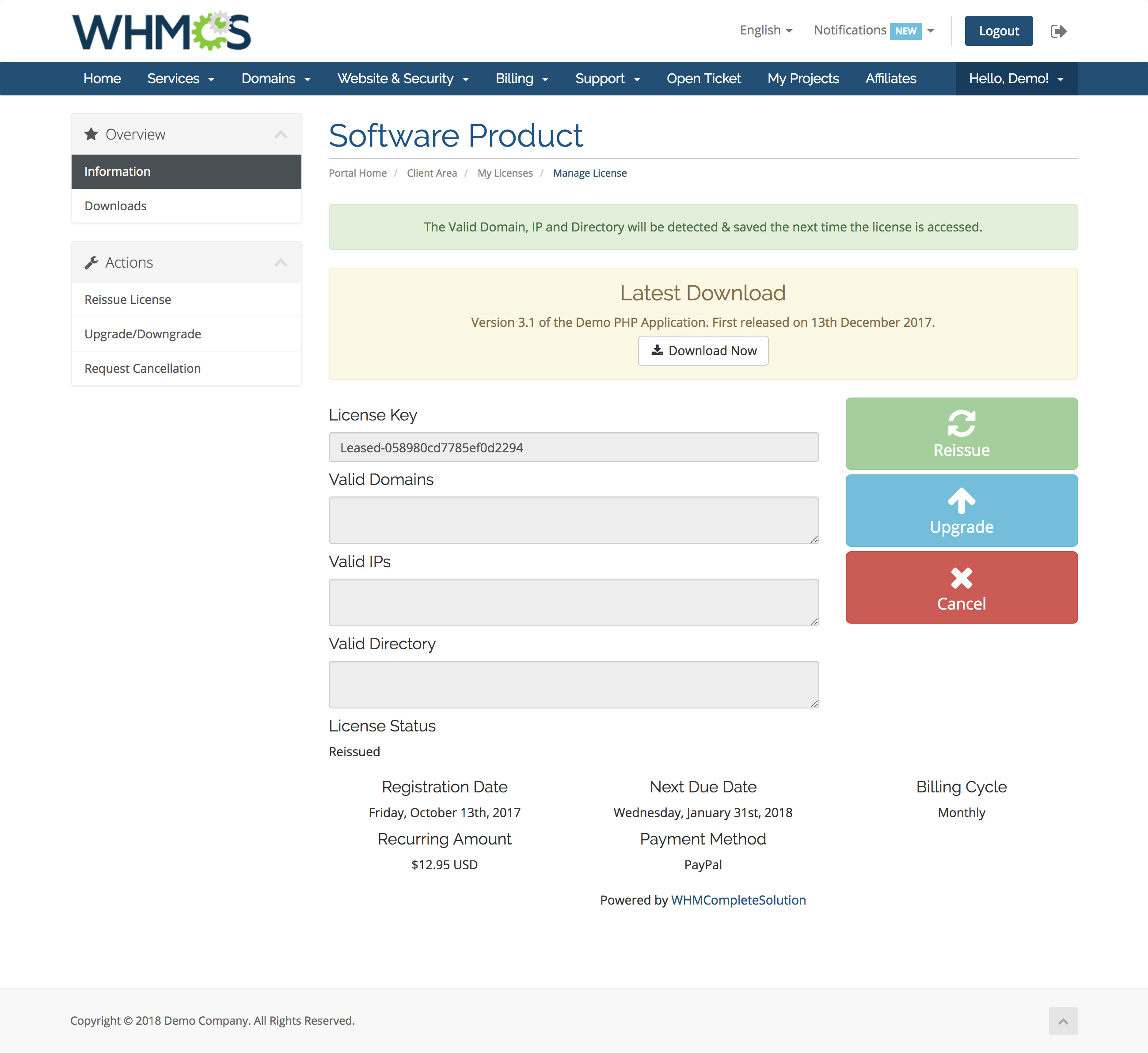 whmcs-licensing-addon-client.jpg