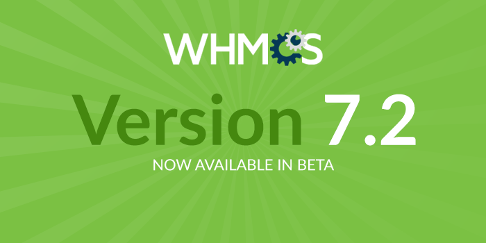whmcs-v72-launch.png
