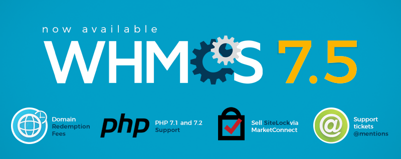 whmcs-v75-general-availability-now-available.png
