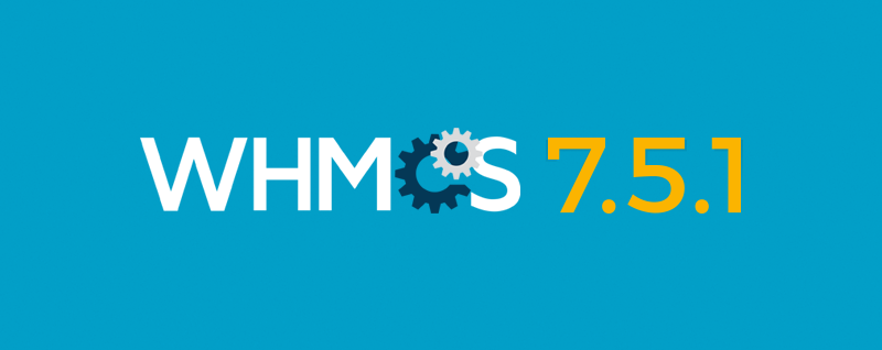 whmcs-v751-release.png