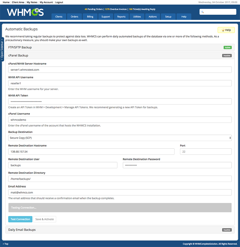 whmcs73_cpanelbackups_whmcs1.png