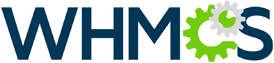 WHMCS - The Complete Client Management, Billing & Support Solution