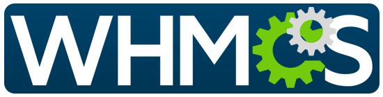 WHMCS Modules