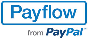 Payflow from PayPal