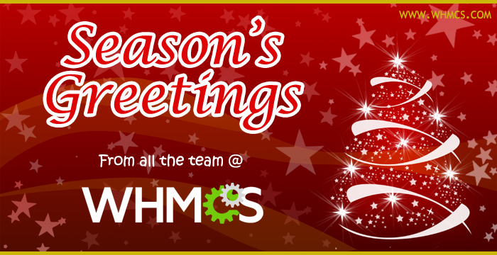 Seasons greetings from whmcs whmcs blog seasons greetings from whmcs m4hsunfo Gallery